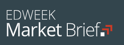 CEOs Reveal Daily Productivity Habits That Drive Them and Their Companies – EdWeek Market Brief