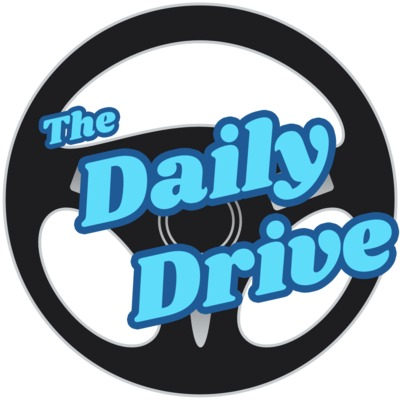 Zak Zielezinski Featured on Entrepreneurship Podcast Daily Drive